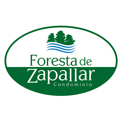 Logo-La-Foresta-copy-1