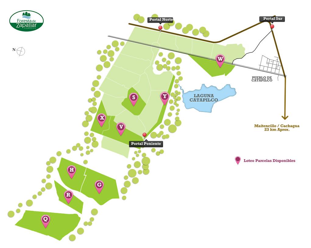 mapa-foresta_B