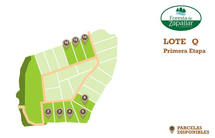 mapa_Q_etapa1