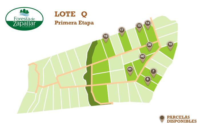 mapa_Q